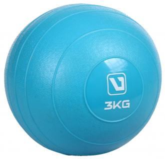 LiveUp Weight ball 3kg
