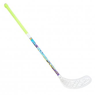 Tempish FAIR junior florbalová hokejka