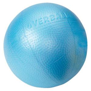 Overball SEDCO 26cm