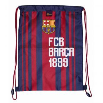 5dca1c5bc ... ASTRA Vrecúško na prezuvky FC BARCELONA FC-184