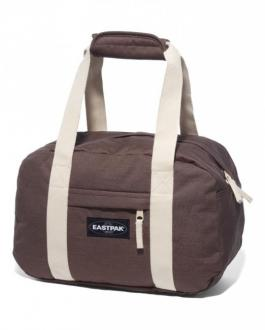 EASTPAK taška MILC Green Brown