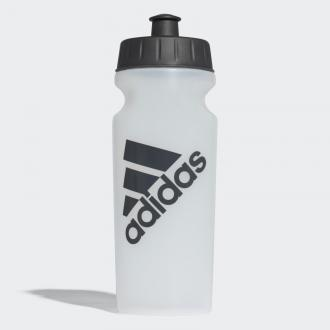 ADIDAS PERF BOTTL 0,5 CD6280