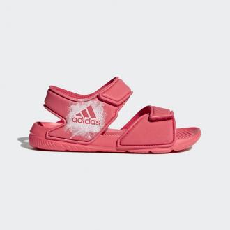 9a3eed0f6566 ... Adidas Sandále AltaSwim BA7849