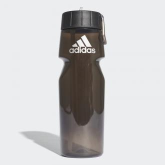 eccf63e4a Športové potreby | Športové fľaše | premiosport.sk