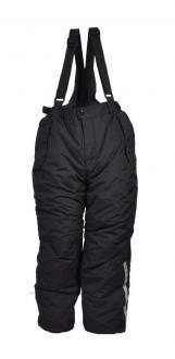 607f156cc77f ... Bugga lyžiarske nohavice PD917 čierna