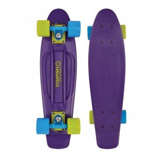 Tempish BUFFY 2017 skateboard violet