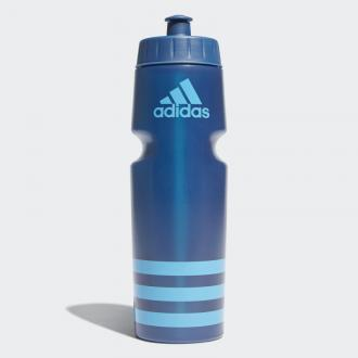 ... Adidas fľaša PERF BOTTL 0 e34c3719bbb