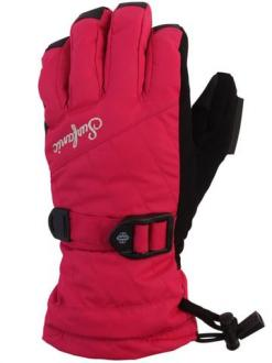 Surfanic FEELER SURFTEX GLOVE