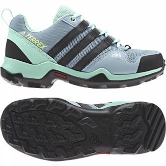 193c387e107f ... Adidas outdoorová obuv BC0676 TERREX AX2R CP K