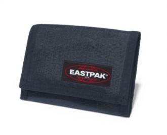 Eastpak CREW Midnight