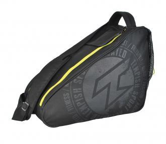 ce4bb38885 ... Tempish BATARTH taška na korčule čierna