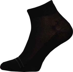 21811cb86f0 Shox ponožky MEDIUM