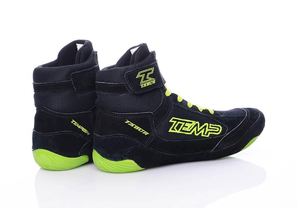 Tempish TABUR junior halová brankárska obuv 0bdc33bcc1
