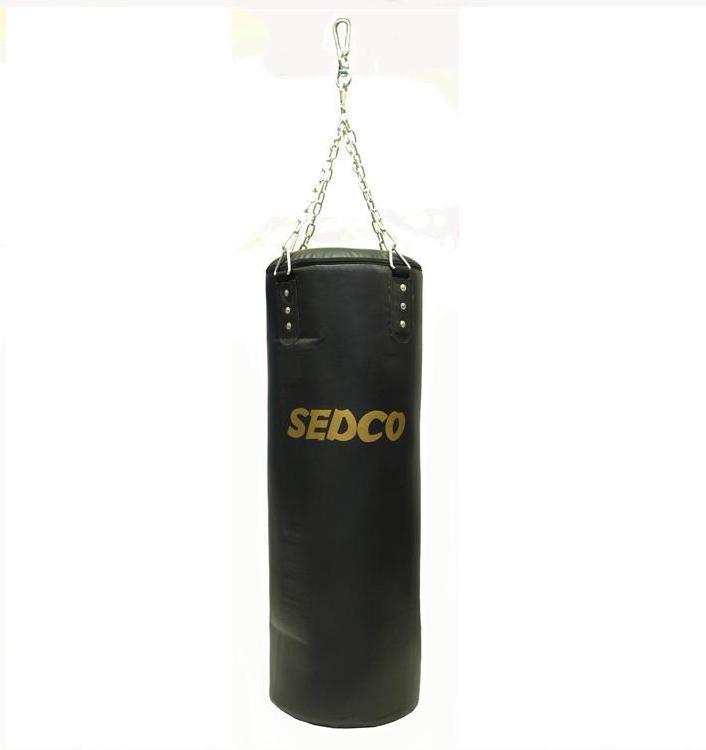 c5cfdecdf Športové potreby | Boxovacie vrecia, hrušky | premiosport.sk